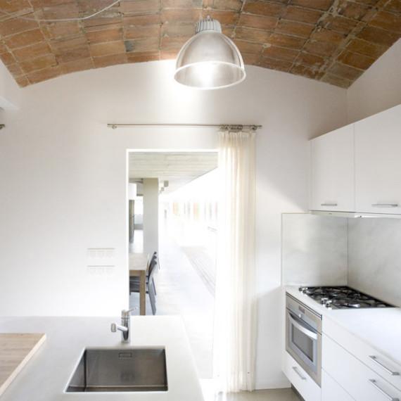 reformes habitatges